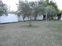 Cadir Kamp Alani2