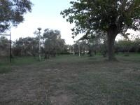 Cadir Kamp Alani3